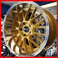 Scion Tc Bolt Pattern Stunning Scion TC Rims Wheels EBay