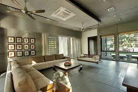 Home Interior Designers In Vadodara Home Design Home Interior - Home interiors in