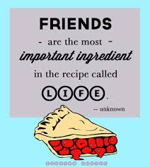 Quotes About Good Friendship The 100 Best Friendship Quotes Ever Curated Quotes 93