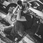 Nikond800 Instagram Explore Hashtag Photos And Videos Online