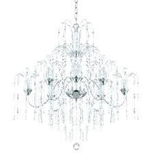 vienna full spectrum crystal chandelier alternative views full spectrum crystal rain chandelier full spectrum chrome crystal