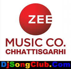 zee chhattisgarhi song