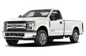 2018 ford super chief. fine chief super chief release date and msrp 2018 ford f250 platinum white color  and ford super chief h