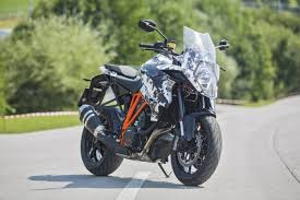 2018 ktm gt.  2018 welcome ktm 1290 super duke gt here are the first official photos throughout 2018 ktm gt