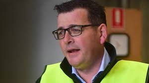 The 15 visitors can be split over the day and each visitor can come. Premier Daniel Andrews Has Announced A Relaxation Of Masks Protocols And An Easing Of Restrictions In Victoria Latrobe Valley Express Morwell Vic
