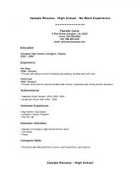 Hospitality Objective Resume Samples 100 Writing A Resume Objective Sample Examples Hospitality 28