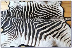 zebra skin rug ikea rugs home design ideas park b smith rugs zebra skin rug zebra