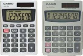 do s and don ts home image of four function calculators available in the ctc