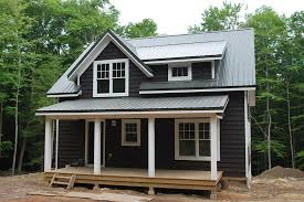 tiny houses for sale mn. Delighful Sale Tiny Houses For Sale Mn Winsome Design 5 House 300sf Two  With I