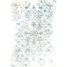 blue and cream area rug brown and blue area rugs rugs blue cream area rug and