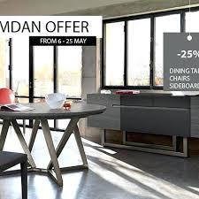 gautier furniture prices. Goutier Furniture In Gautier Online Shopping . Prices