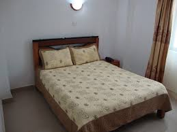 WEST WIND HOTEL (Meru Town) - Hotel Reviews, Photos, Rate ...