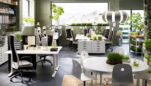 ikea business office furniture fascinating property sofa. ikea office furniture australia business for hospitality retail and offices u2013 fascinating property sofa