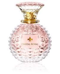 Princesse <b>Marina De Bourbon Cristal</b> Royal Rose Edp 1.7 oz