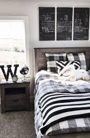 best  black and white furniture ideas on pinterest  white