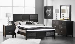 Modern King Size Bedroom Sets King Size Black Platform Bedroom Sets Best Bedroom Ideas 2017