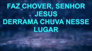 Eu jamais serei o mesmo.mp3. Download Download Fernandinho Faz Chover Mp3 Free And Mp4