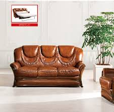 leather and wood sofa. Full Size Of Classic Sofa Set Loveseat And Chair 36557 Image 03 Impressive Leather Wood Images T