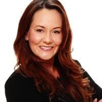 "20+ ""Shelia Mcdermott"" profiles | LinkedIn"