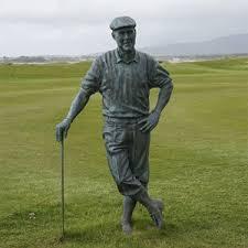 life size golfer statue life size golfer statue supplieranufacturers at alibaba