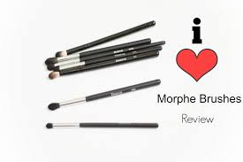 morphe brushes store. glamour makeup with morphe brushes the brush store to check out some affordable i