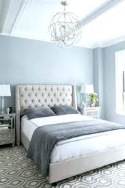 master bedroom color scheme ideas bedroom color palette bedroom decor gray room decor ideas trendy color