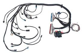 wiring gt custom efi harnesses gt efi accessories gt ls1 coil street performance ls3 wiring harness wiring diagram used wiring gt custom efi harnesses gt efi accessories gt ls1 coil relocation