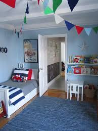 Perfect Toddler Boys Room | Little Bu0027s Big Boy Room   Project Nursery