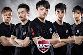 malaysian dota 2 teams you ll want to look out for