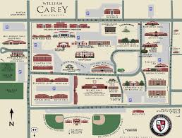 simmons college campus map. more information simmons college campus map e