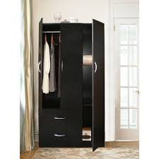 closet armoire furniture wardrobe armoire for hanging clothes armoire wardrobe
