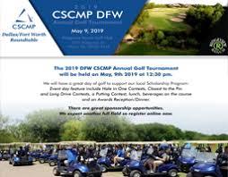 Golf Tournament Flyer Perfect Golf Event