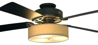 ceiling fan with barrel shade attractive drum crazy wonderful inside 4 unusual looking fans contemporary good light adding intended for