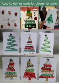 WwwparentscomsitesparentscomfilesstyleswidEasy To Make Christmas Crafts