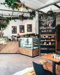 Philadelphia's renowned coffee roasting company, La Colombe, sits in ...
