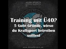 Ihr Fitnesstudio in Köln (Weidenpesch endura training