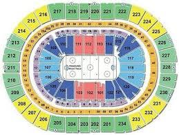 Elton John 2 Tickets Lowers Aisle Pinnacle Bank Arena