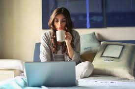 7 Home Business Ideas For Indian Teens Enterslice