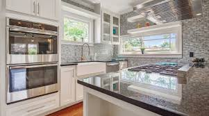 granite countertops mn why millennials are choosing natural stone