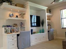 entertainment center with computer desk remarkable combo onsingularity com home ideas 13