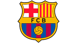 Download free fcb logo png images. Barcelona Logo The Most Famous Brands And Company Logos In The World