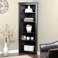 corner furniture pieces. Corner Pieces Of Furniture Small . E