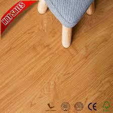 china best pvc vinyl flooring tile look like wood new color china pvc floor vinyl floor