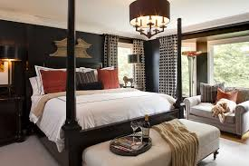 traditional bedroom ideas with color. Perfect Ideas Traditional Bedroom And Ideas With Color O