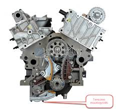 replace balance shaft chain tensioner w o pulling motor? ford 2001 Ford Explorer Timing Chain Diagram and the tensioner balance shaft mounting bolts 2001 ford explorer 4.0 timing chain diagram