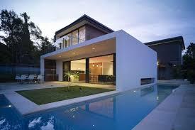 architectural design. Architectural Design