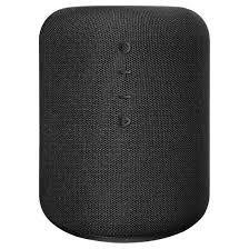 <b>Портативная колонка Baseus Encok</b> Wireless Charging Bluetooth ...