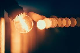 High Ceiling Light Bulb Changer Amazon 10 Best Light Bulb Changers Reviewed 2020 Buyers Guide