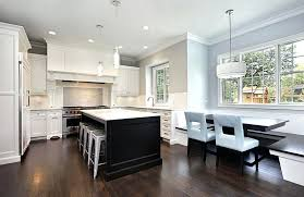 sheen best white paint color for kitchen cabinets best white paint color for kitchen cabinets kitchen