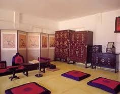 antique japanese rugs for your home decor